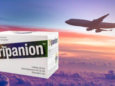 Jet Lag Medication