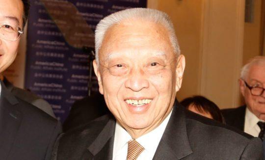 Li Tung