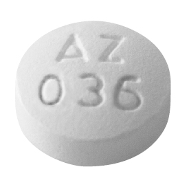 Antacid Calcium 420 mg Chewable Mint