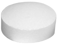 Magnesium Oxide Tablet 420 mg