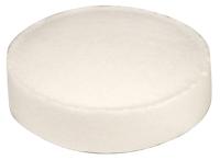 Melatonin Tablet 5 mg