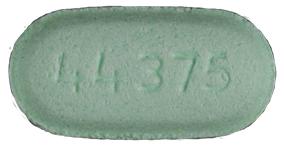 Anti-Diarrheal / Loperamide 2 mg